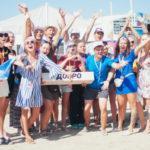 Завершён заочный этап первого Всероссийского конкурса волонтёрских центров в сфере культуры