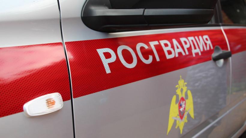 Жителям Подмосковья напомнили, как обезопасить коттеджи и загородные дома от краж