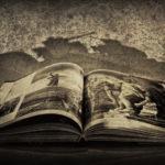 Цикл мероприятий «Листая страницы истории»