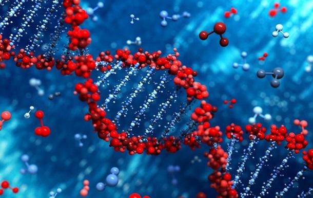 Древние гены человека обеспечат защиту от рака - ученые