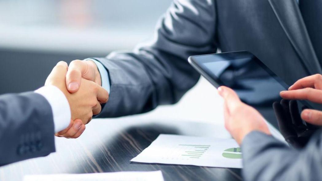 Два подмосковных предпринимателя нашли партнеров за рубежом при содействии Фонда ВЭД