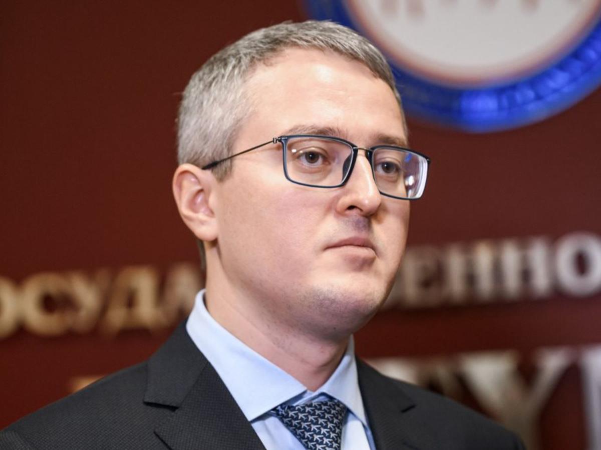 Владимир Солодов Камчатка