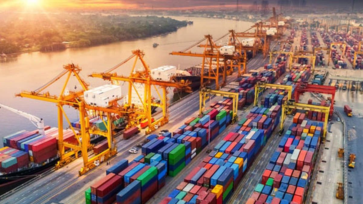 Экспорт продукции агропромышленного комплекса Подмосковья составил около 740 млн долларов
