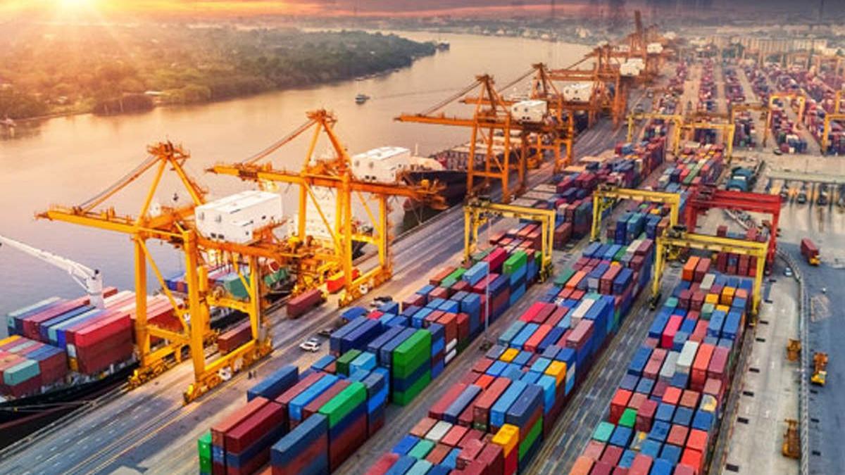 экспортные контракты