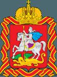 Классификация муниципальных образований Московской области по группам долговой устойчивости в 2020 году