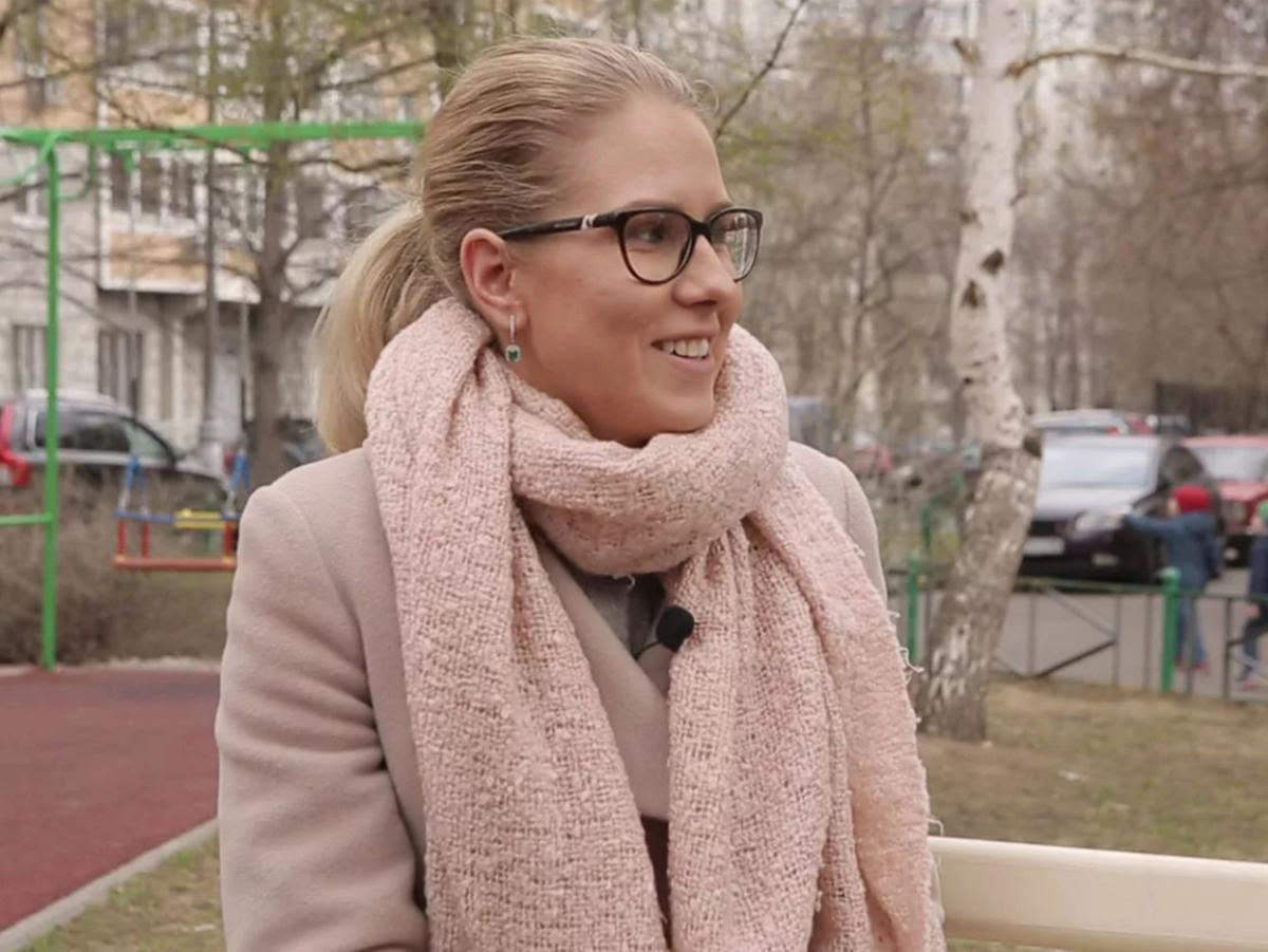 Компания бизнесмена Пригожина потребовала расторгнуть брачный контракт юриста ФБК Соболь через суд