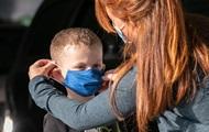 Кто чаще передает коронавирус. Новое исследование