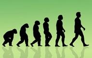 Люди продолжают эволюционировать - ученые