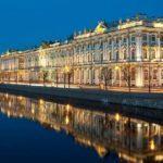 «Лучший музей мира»