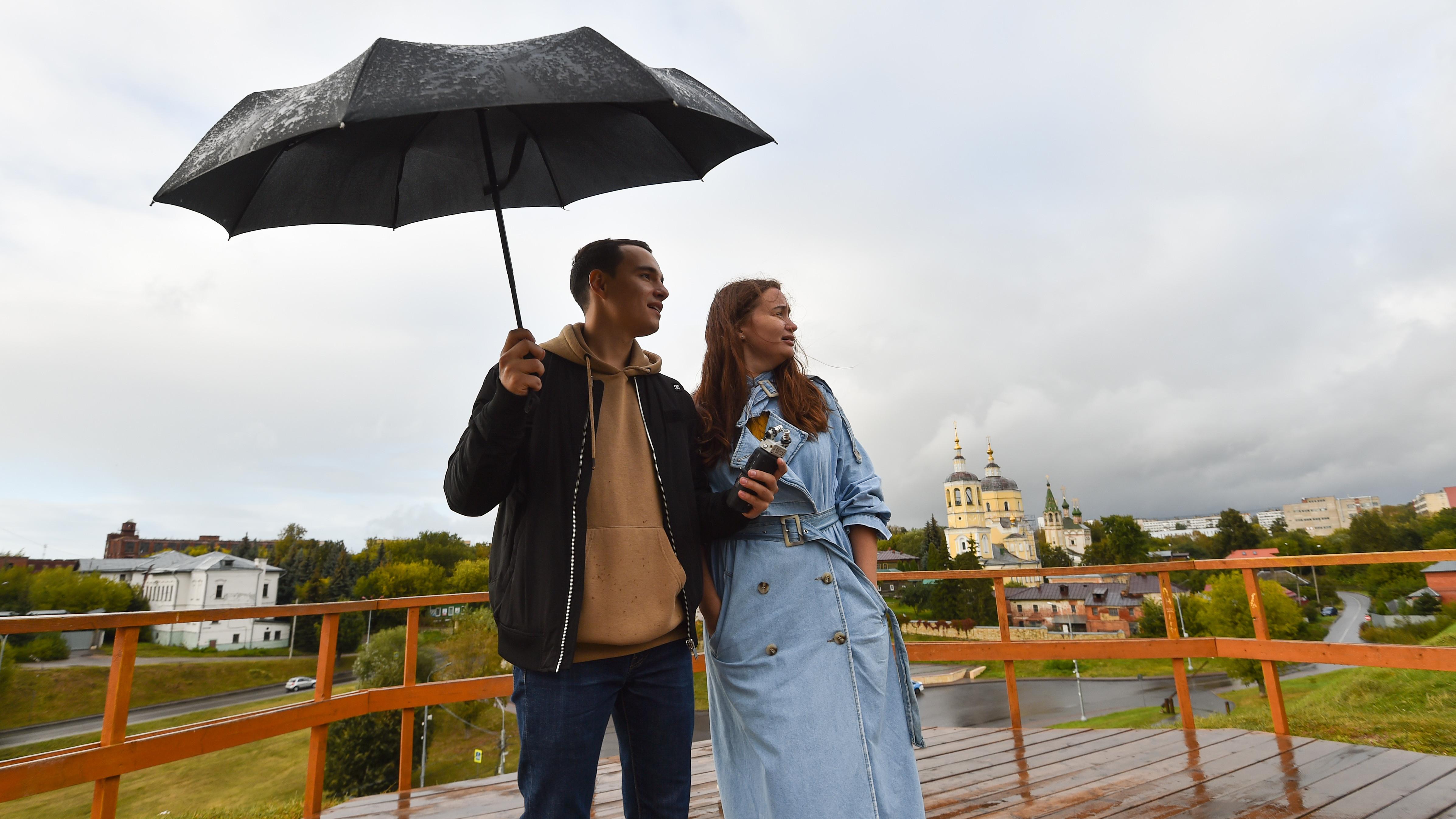 Монастырские подземелья и 200-летнее вино: подкаст «Путь-дорога» рассказывает о Серпухове
