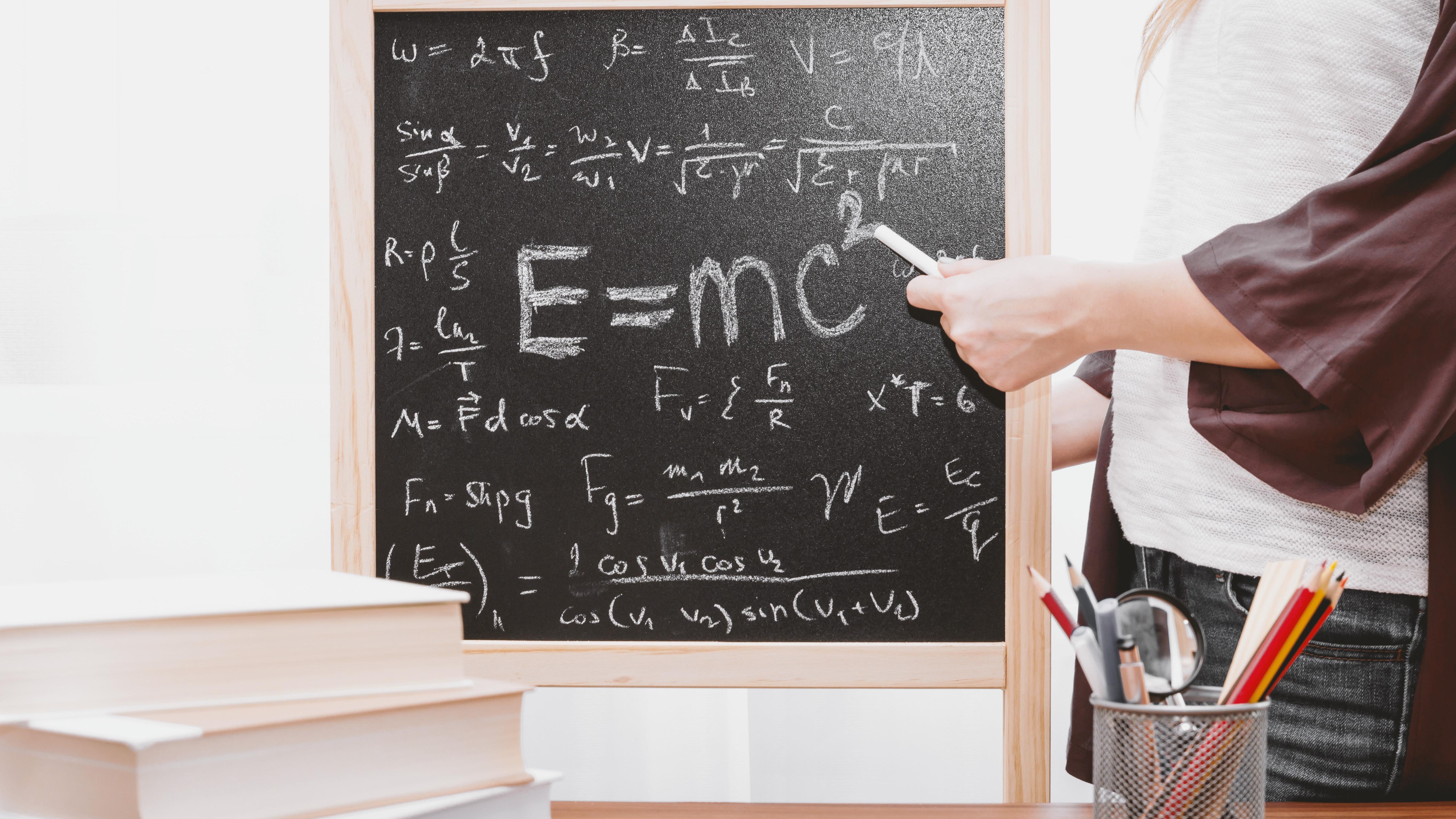Мособлгосэкспертиза одобрила проект строительства учебной пристройки в Лобне