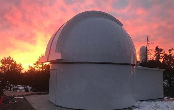 Найдены две экзопланеты вокруг красного карлика в 120 световых лет от Земли