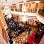Названы победители первого чемпионата творческих компетенций ArtMasters