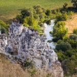 Обзорная экскурсия «Летопись Дивногорья»