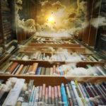 Онлайн-флешмоб «Будь на волне, читай!»