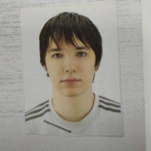 Убийца трех человек в Нижегородской области