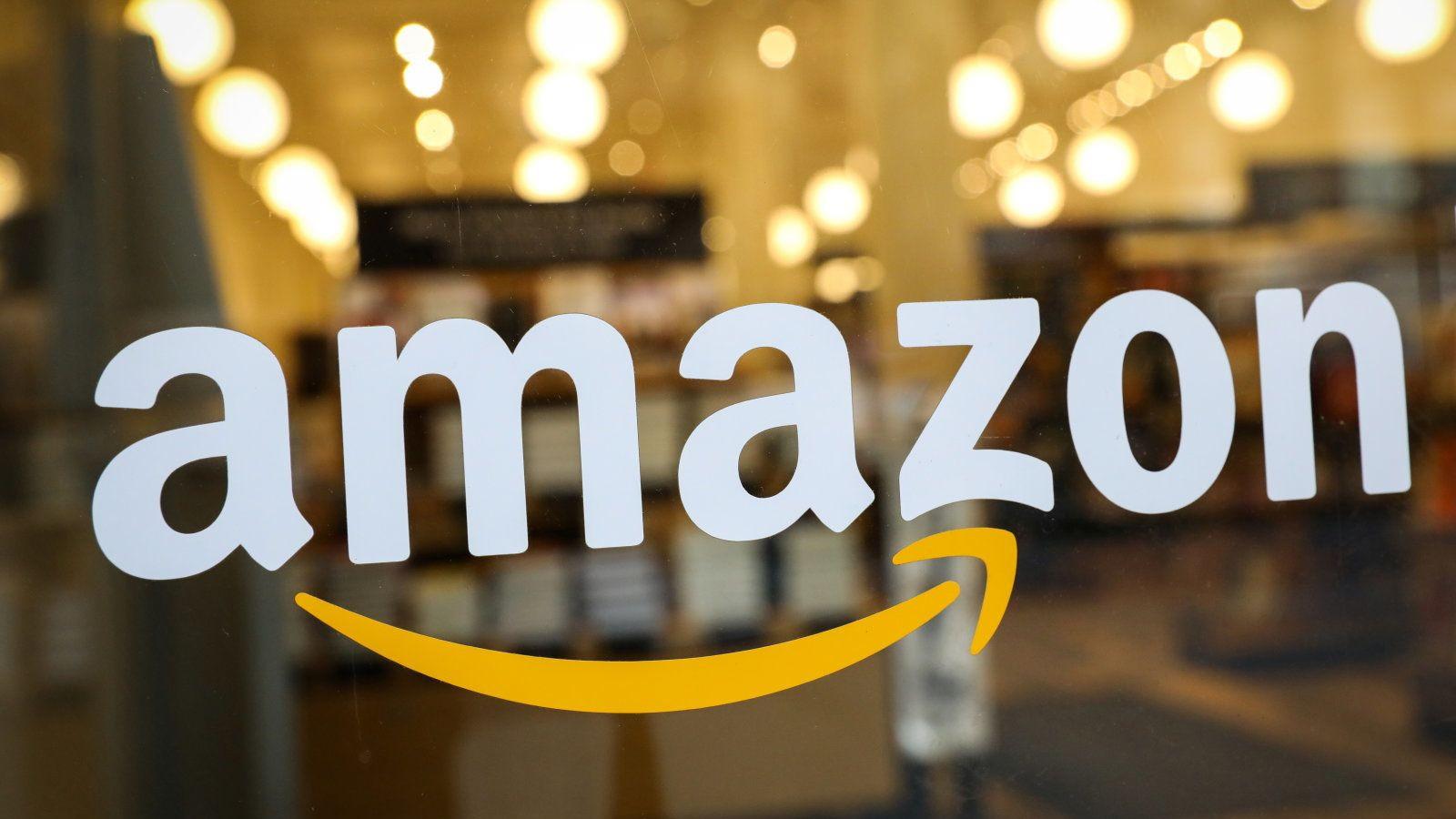 Подмосковный Фонд ВЭД поможет предприятиям разместиться на электронной площадке Amazon