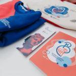Подведены итоги первого Всероссийского конкурса волонтёрских центров в сфере культуры