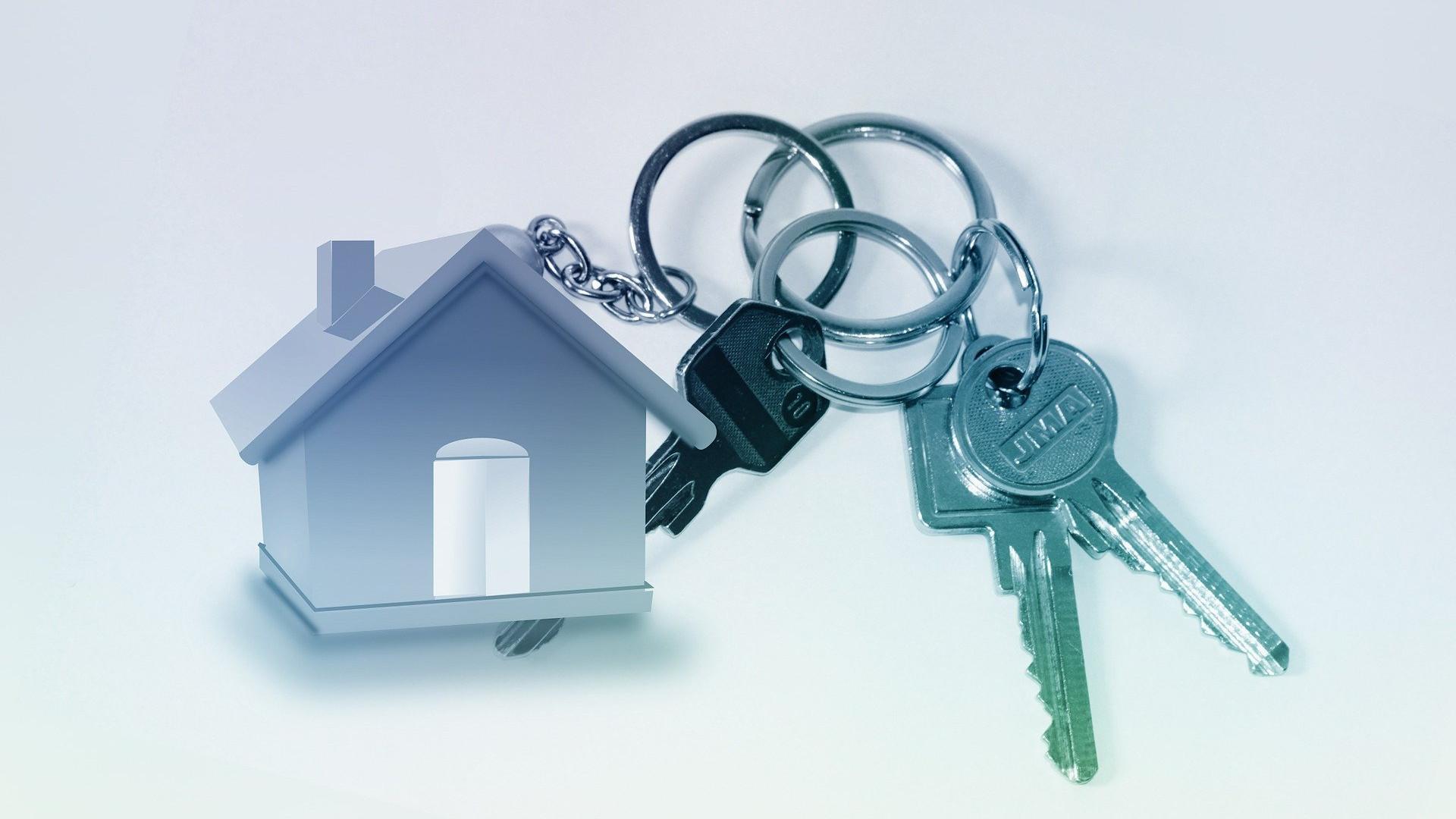 Порядка 14 тыс. обманутых дольщиков могут получить ключи от квартир в Подмосковье в 2021 году
