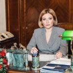 Поздравление Министра культуры Российской Федерации с Международным днём музыки