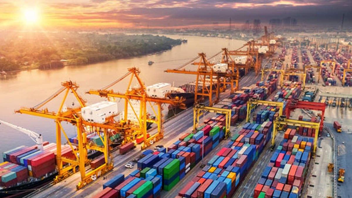 Предприятия Подмосковья заключили экспортные контракты на $22,8 млн в III квартале 2020 года