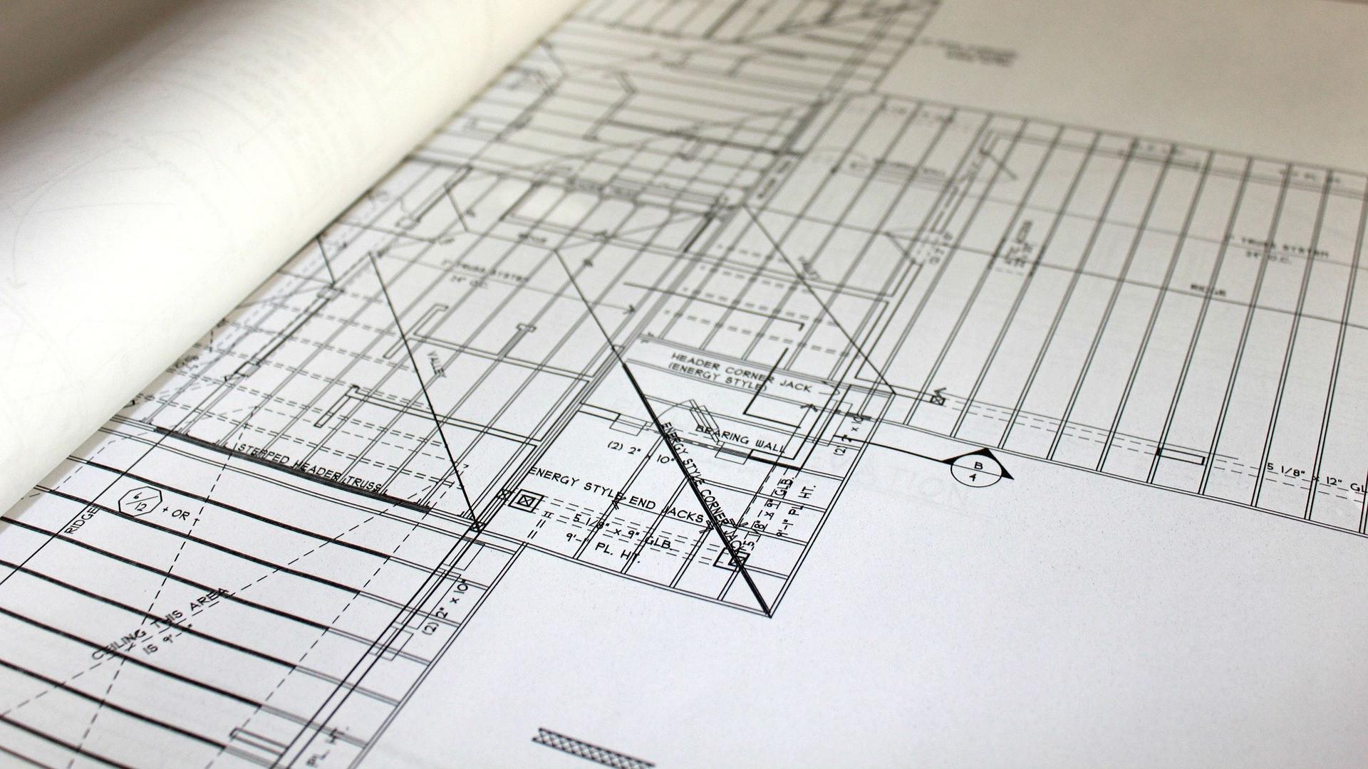 Прием заявок на проектирование школы на 550 мест начался в Одинцовском округе