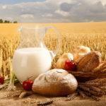 «С Днём сельского хозяйства и перерабатывающей промышленности»