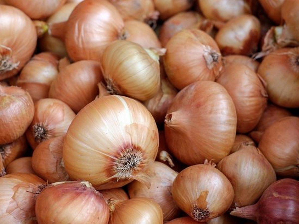 """Социальная сеть заблокировала """"сексуальную"""" рекламу овощей"""