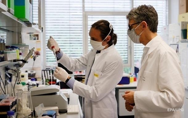 Стало известно, как коронавирус влияет на нервную систему