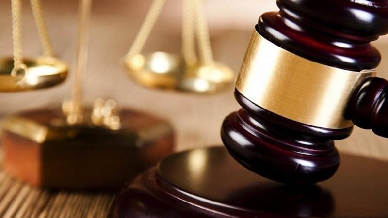 Суд поддержал решение УФАС по жалобе о нарушении закона о контрактной системе