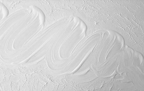 """Ученые создали """"охлаждающую стены краску"""""""