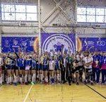 В Екатеринбурге завершилась VII Всероссийская летняя Универсиада