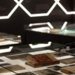 В Государственном литературном музее открылась выставка к 150-летию И. А. Бунина