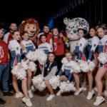 В Казани стартовал Всероссийский фестиваль студенческого спорта «АССК.ФЕСТ»