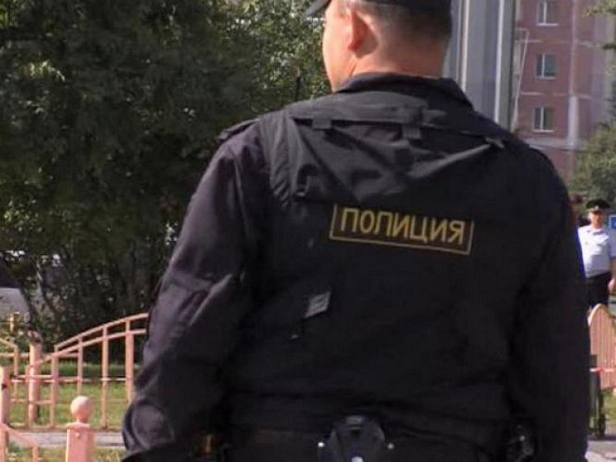 В Нижегородской области 18-летний парень обстрелял автобус: трое человек погибли