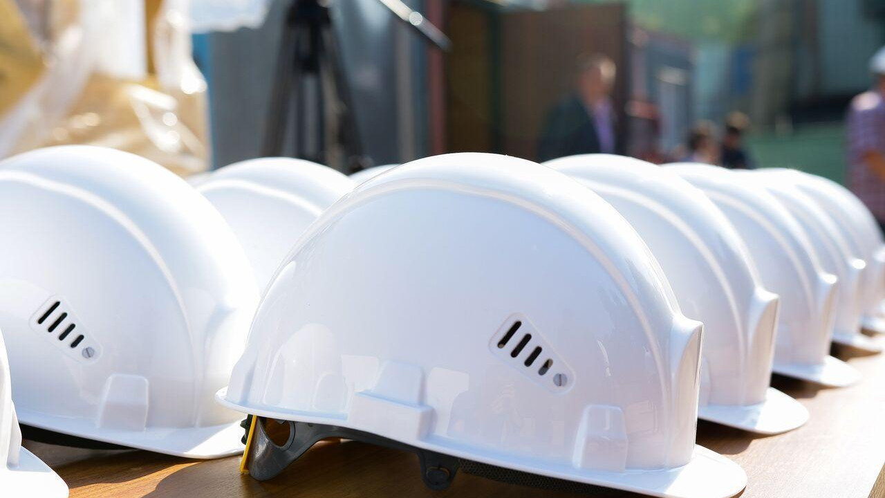 В Подмосковье построят сыроварню, кафе и завод по производству кабелей