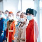 В Улан-Удэ прошло совещание по реализации нацпроекта «Культура» в субъектах Дальневосточного федерального округа