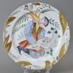 Виртуальная выставка шедевров из собрания Всероссийского музея декоративного искусства открылась на Сахалине