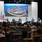 Вопросы охраны памятников истории и культуры обсудили в Казани