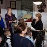 Всемирный день оперы в Мемориальном доме-музее Леонида Собинова