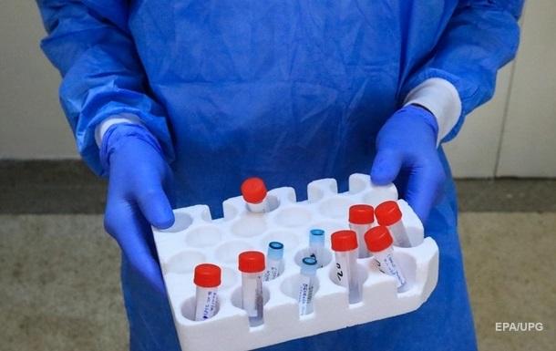 Антитела к Sars-Cov-2 нашли в анализах, взятых у итальянцев в сентябре 2019
