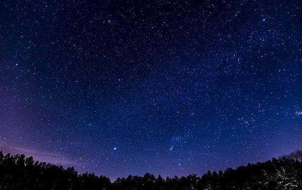 Астрономы рассказали о редком небесном явлении