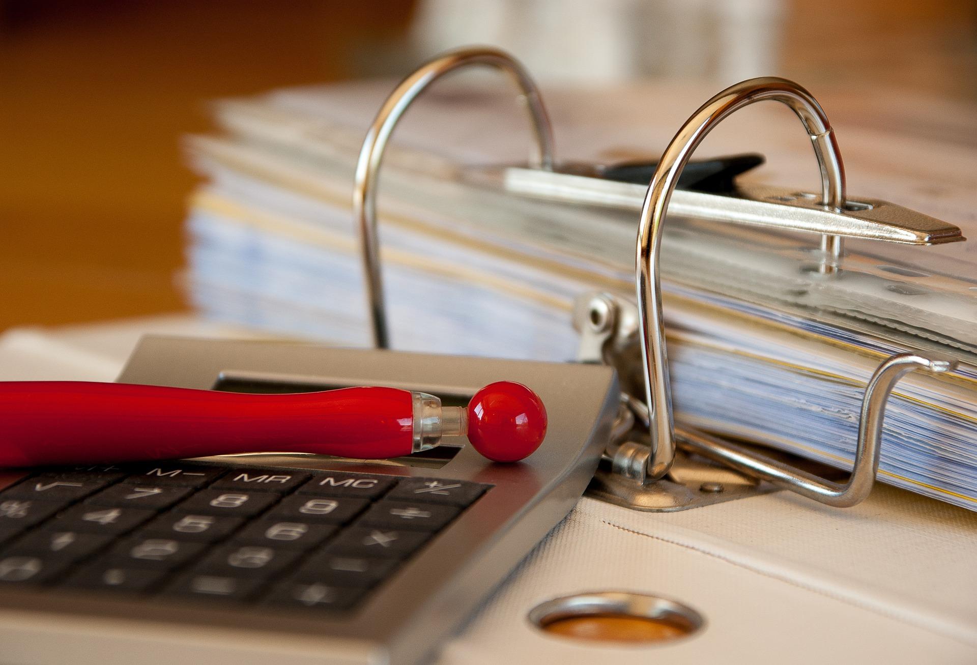 Годовая арендная плата за участок в Наро-Фоминском округе на торгах превысила стартовую в 17 раз