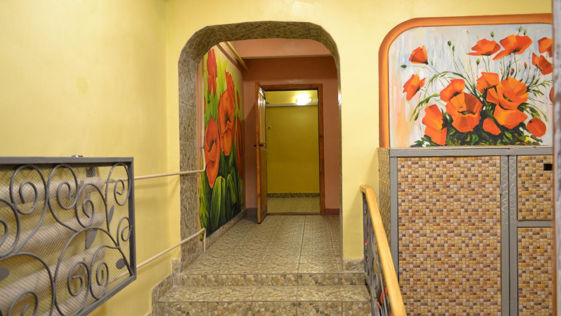 Лучшую практику управления домами определят в Подмосковье