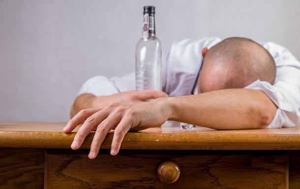 Найден способ быстро очистить организм от алкоголя