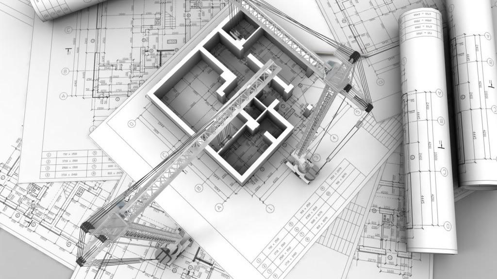 Новую школу построят в Домодедове в 2022 году
