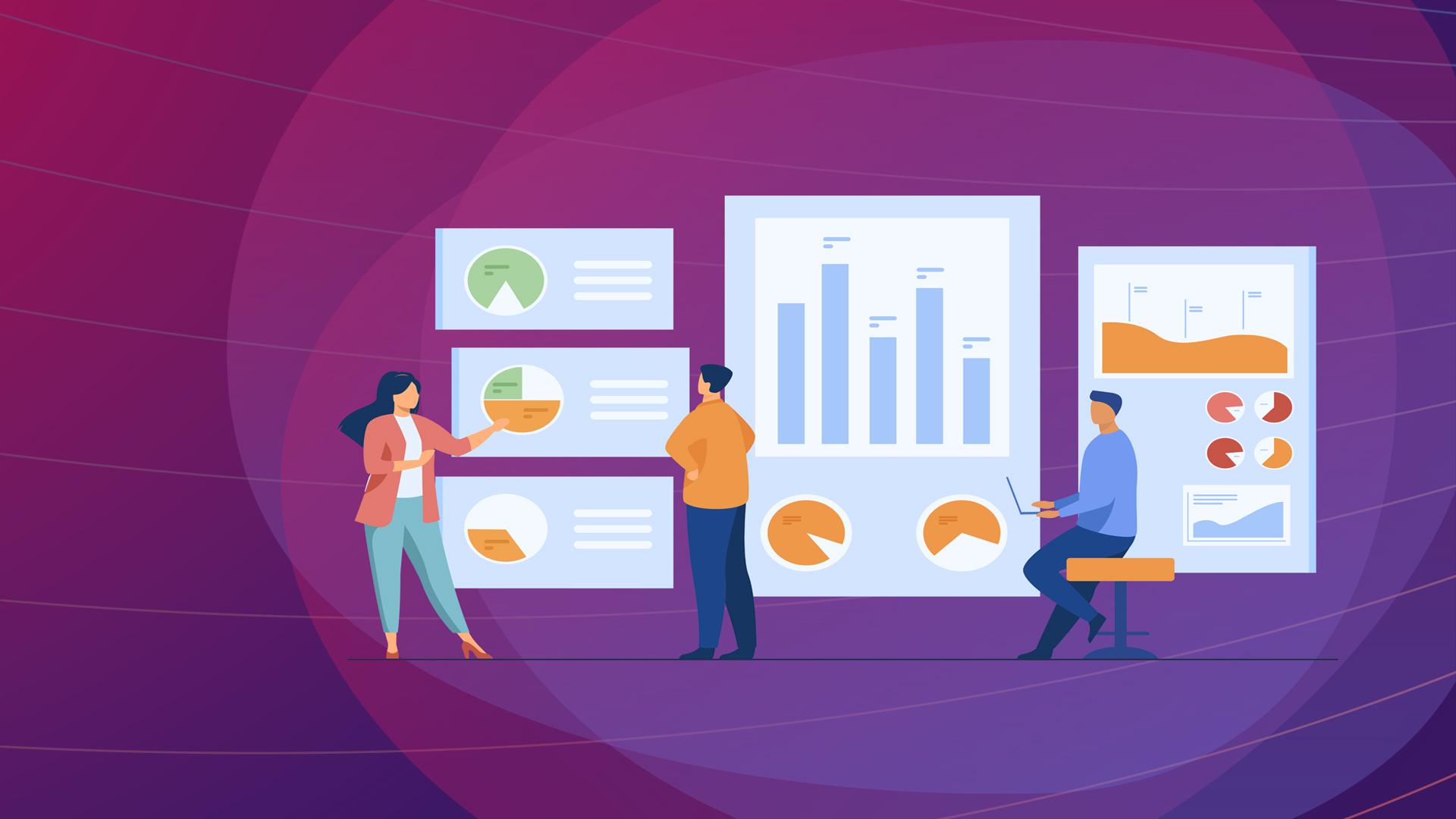 Онлайн-программа «Гибкие технологии управления» для бизнесменов Подмосковья начнется 9 ноября