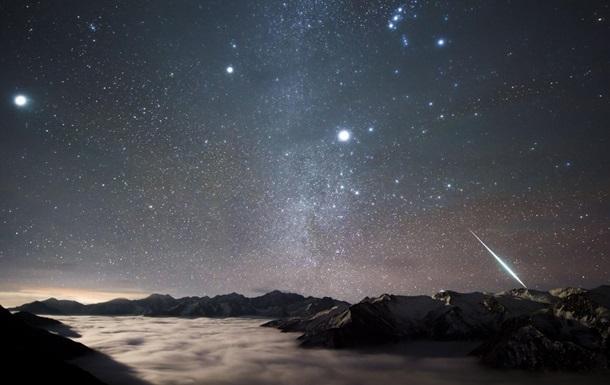 По Млечному пути блуждает планета размером с Землю