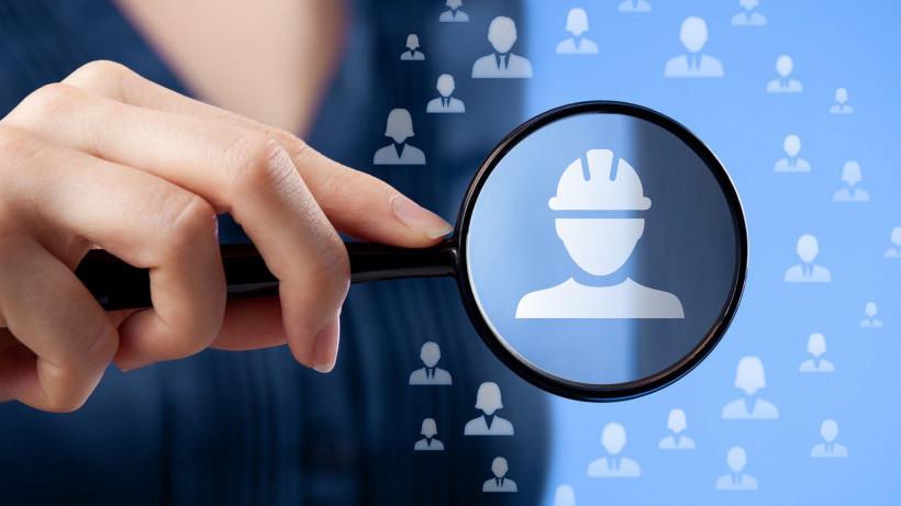 Почти 33 тыс. жителей Подмосковья нашли работу через службу занятости в 2020 году