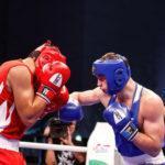 Подмосковные боксёры завоевали 8 медалей на юниорском первенстве Европы